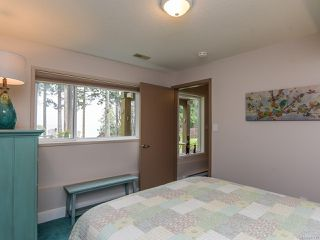 Photo 66: 4651 Maple Guard Dr in BOWSER: PQ Bowser/Deep Bay Single Family Detached for sale (Parksville/Qualicum)  : MLS®# 811715