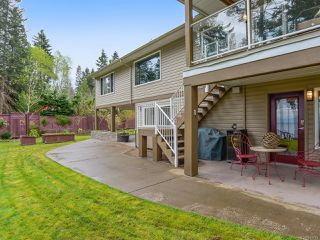 Photo 24: 4651 Maple Guard Dr in BOWSER: PQ Bowser/Deep Bay Single Family Detached for sale (Parksville/Qualicum)  : MLS®# 811715