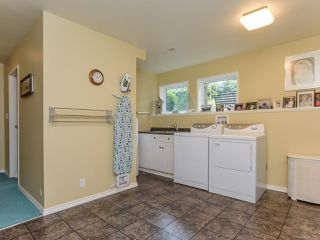Photo 74: 4651 Maple Guard Dr in BOWSER: PQ Bowser/Deep Bay Single Family Detached for sale (Parksville/Qualicum)  : MLS®# 811715