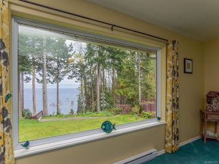 Photo 46: 4651 Maple Guard Dr in BOWSER: PQ Bowser/Deep Bay Single Family Detached for sale (Parksville/Qualicum)  : MLS®# 811715