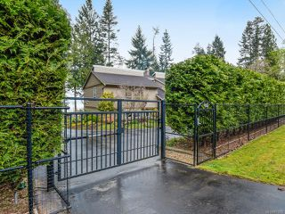 Photo 20: 4651 Maple Guard Dr in BOWSER: PQ Bowser/Deep Bay Single Family Detached for sale (Parksville/Qualicum)  : MLS®# 811715