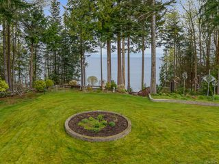 Photo 4: 4651 Maple Guard Dr in BOWSER: PQ Bowser/Deep Bay Single Family Detached for sale (Parksville/Qualicum)  : MLS®# 811715