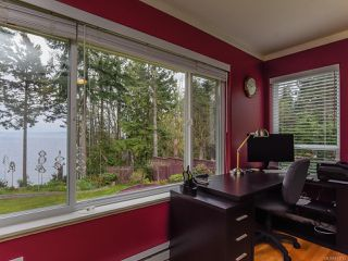 Photo 43: 4651 Maple Guard Dr in BOWSER: PQ Bowser/Deep Bay Single Family Detached for sale (Parksville/Qualicum)  : MLS®# 811715