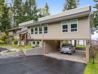 Photo 16: 4651 Maple Guard Dr in BOWSER: PQ Bowser/Deep Bay Single Family Detached for sale (Parksville/Qualicum)  : MLS®# 811715