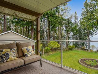 Photo 33: 4651 Maple Guard Dr in BOWSER: PQ Bowser/Deep Bay Single Family Detached for sale (Parksville/Qualicum)  : MLS®# 811715