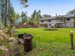 Photo 23: 4651 Maple Guard Dr in BOWSER: PQ Bowser/Deep Bay Single Family Detached for sale (Parksville/Qualicum)  : MLS®# 811715
