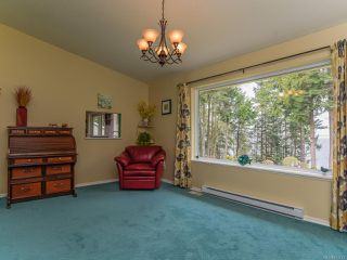 Photo 59: 4651 Maple Guard Dr in BOWSER: PQ Bowser/Deep Bay Single Family Detached for sale (Parksville/Qualicum)  : MLS®# 811715
