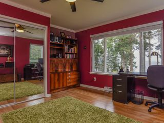Photo 44: 4651 Maple Guard Dr in BOWSER: PQ Bowser/Deep Bay Single Family Detached for sale (Parksville/Qualicum)  : MLS®# 811715
