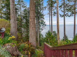 Photo 5: 4651 Maple Guard Dr in BOWSER: PQ Bowser/Deep Bay Single Family Detached for sale (Parksville/Qualicum)  : MLS®# 811715