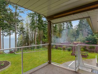 Photo 32: 4651 Maple Guard Dr in BOWSER: PQ Bowser/Deep Bay Single Family Detached for sale (Parksville/Qualicum)  : MLS®# 811715