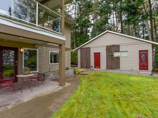 Photo 25: 4651 Maple Guard Dr in BOWSER: PQ Bowser/Deep Bay Single Family Detached for sale (Parksville/Qualicum)  : MLS®# 811715
