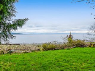 Photo 10: 4651 Maple Guard Dr in BOWSER: PQ Bowser/Deep Bay Single Family Detached for sale (Parksville/Qualicum)  : MLS®# 811715