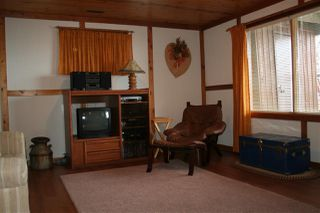 Photo 13: 512 5 Street: Rural Wetaskiwin County House for sale : MLS®# E4154045