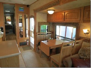 """Photo 12: 2 9341 SHOOK Road in Mission: Hatzic Home for sale in """"Swans Point"""" : MLS®# R2367136"""