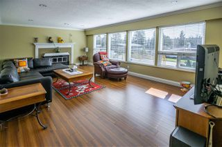 "Photo 3: 5315 IVAR Place in Burnaby: Deer Lake Place House for sale in ""DEER LAKE PLACE"" (Burnaby South)  : MLS®# R2368666"