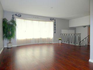 Photo 6: 18408 91 Avenue in Edmonton: Zone 20 House for sale : MLS®# E4156701