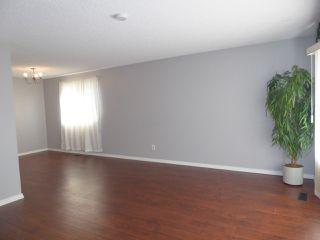 Photo 5: 18408 91 Avenue in Edmonton: Zone 20 House for sale : MLS®# E4156701