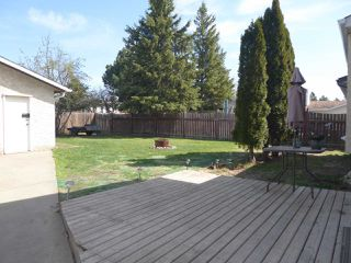 Photo 21: 18408 91 Avenue in Edmonton: Zone 20 House for sale : MLS®# E4156701