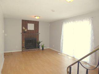 Photo 11: 18408 91 Avenue in Edmonton: Zone 20 House for sale : MLS®# E4156701