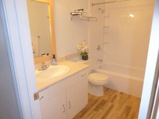Photo 20: 18408 91 Avenue in Edmonton: Zone 20 House for sale : MLS®# E4156701