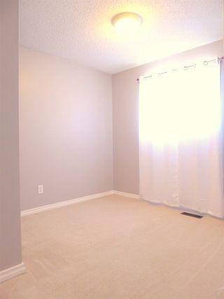 Photo 18: 18408 91 Avenue in Edmonton: Zone 20 House for sale : MLS®# E4156701