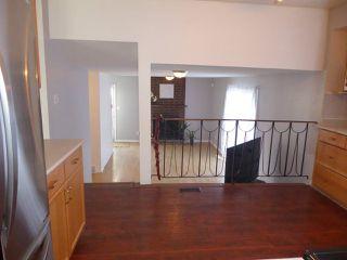 Photo 8: 18408 91 Avenue in Edmonton: Zone 20 House for sale : MLS®# E4156701