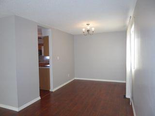 Photo 7: 18408 91 Avenue in Edmonton: Zone 20 House for sale : MLS®# E4156701