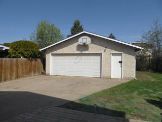 Photo 22: 18408 91 Avenue in Edmonton: Zone 20 House for sale : MLS®# E4156701