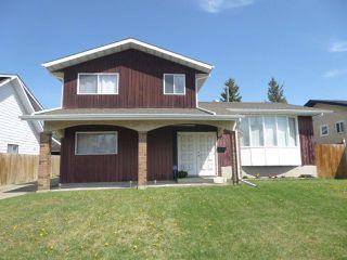 Photo 2: 18408 91 Avenue in Edmonton: Zone 20 House for sale : MLS®# E4156701