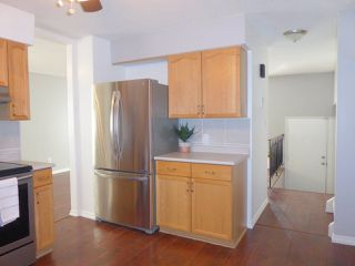 Photo 10: 18408 91 Avenue in Edmonton: Zone 20 House for sale : MLS®# E4156701