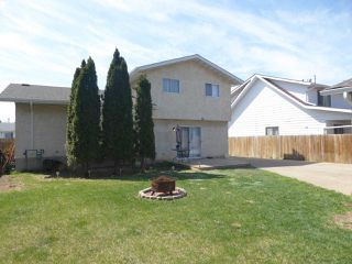 Photo 24: 18408 91 Avenue in Edmonton: Zone 20 House for sale : MLS®# E4156701