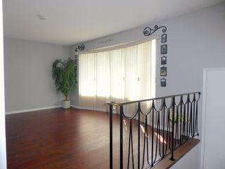Photo 4: 18408 91 Avenue in Edmonton: Zone 20 House for sale : MLS®# E4156701