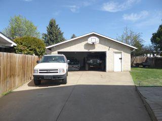 Photo 23: 18408 91 Avenue in Edmonton: Zone 20 House for sale : MLS®# E4156701