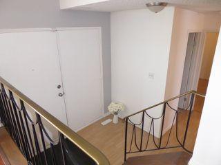 Photo 3: 18408 91 Avenue in Edmonton: Zone 20 House for sale : MLS®# E4156701
