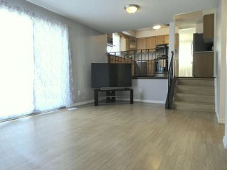 Photo 12: 18408 91 Avenue in Edmonton: Zone 20 House for sale : MLS®# E4156701
