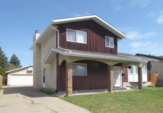 Photo 1: 18408 91 Avenue in Edmonton: Zone 20 House for sale : MLS®# E4156701