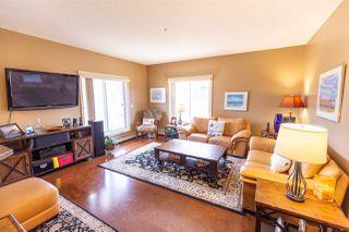 Photo 11: 114 263 MACEWAN Road in Edmonton: Zone 55 Condo for sale : MLS®# E4156759