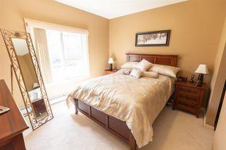 Photo 13: 114 263 MACEWAN Road in Edmonton: Zone 55 Condo for sale : MLS®# E4156759
