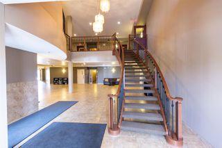 Photo 23: 114 263 MACEWAN Road in Edmonton: Zone 55 Condo for sale : MLS®# E4156759