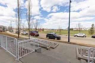 Photo 26: 114 263 MACEWAN Road in Edmonton: Zone 55 Condo for sale : MLS®# E4156759