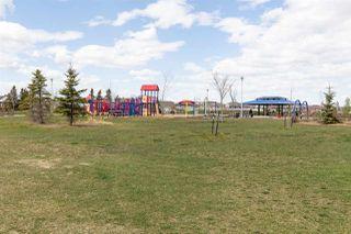 Photo 27: 114 263 MACEWAN Road in Edmonton: Zone 55 Condo for sale : MLS®# E4156759