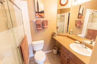 Photo 14: 114 263 MACEWAN Road in Edmonton: Zone 55 Condo for sale : MLS®# E4156759