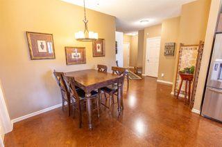 Photo 7: 114 263 MACEWAN Road in Edmonton: Zone 55 Condo for sale : MLS®# E4156759