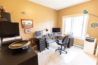 Photo 16: 114 263 MACEWAN Road in Edmonton: Zone 55 Condo for sale : MLS®# E4156759