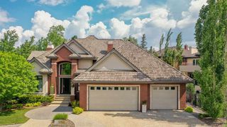 Photo 1: 1086 WANYANDI Way in Edmonton: Zone 22 House for sale : MLS®# E4156789