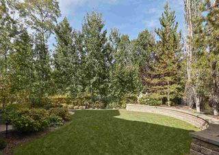 Photo 30: 1086 WANYANDI Way in Edmonton: Zone 22 House for sale : MLS®# E4156789