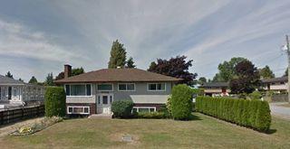 Main Photo: 11149 N FULLER Crescent in Delta: Nordel House for sale (N. Delta)  : MLS®# R2369732