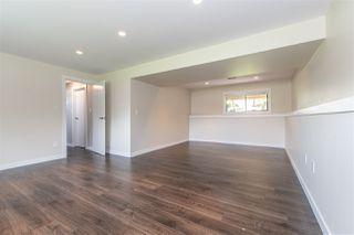 Photo 14: 6532 DAYTON Drive in Sardis: Sardis West Vedder Rd House for sale : MLS®# R2369881