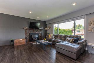 Photo 5: 6532 DAYTON Drive in Sardis: Sardis West Vedder Rd House for sale : MLS®# R2369881
