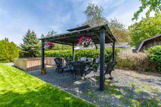 Photo 16: 6532 DAYTON Drive in Sardis: Sardis West Vedder Rd House for sale : MLS®# R2369881